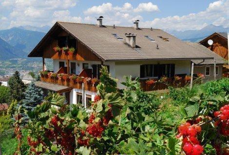 29  470x400 pension laner brixen21 Lanerhof