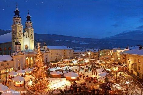 43  470x400 brixen weihnachtsmarkt Bressanone